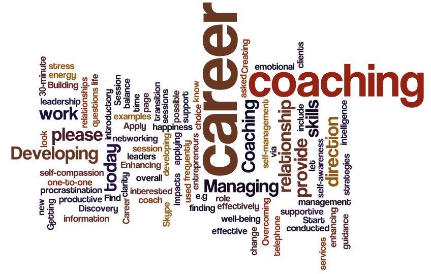 habits-for-wellbeing-career-coaching
